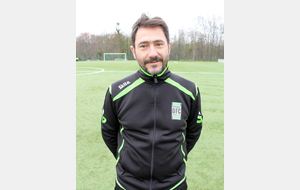 Laurent (Responsable u12u13)